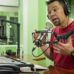 Dave On Air 2