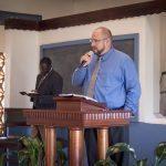 Gene Preaching 2