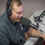 Keith Radio 1