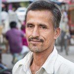 Nepal 9
