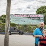 Panama Trip 105