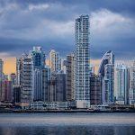 Panama Trip 126