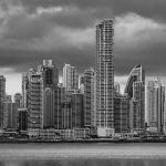 Panama Trip 127