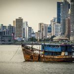 Panama Trip 138