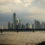 Panama Trip 146