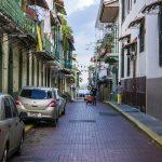 Panama Trip 180