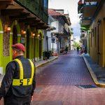 Panama Trip 187