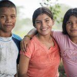 Panama Trip 64