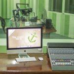 Philippines Studios Shot 1