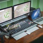 Studio Equipment 4