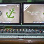 Studio Equipment 5