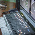 Studio Equipment 8