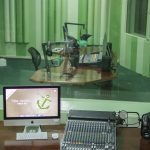 Studios 1