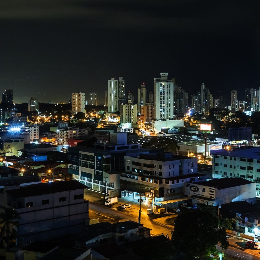 Panama Trip 192